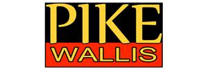 pikewallis-logo-300x100