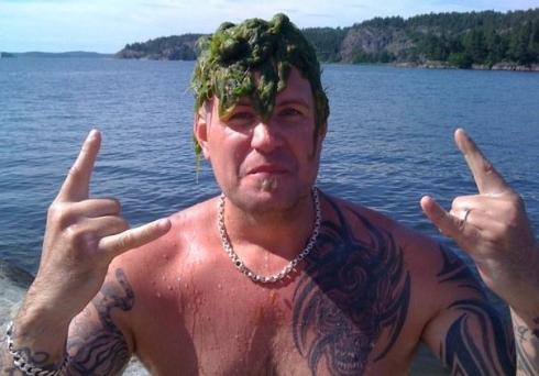 Hatt1aJensGäddanHedström