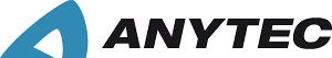 Anytec-Logo-PMS646