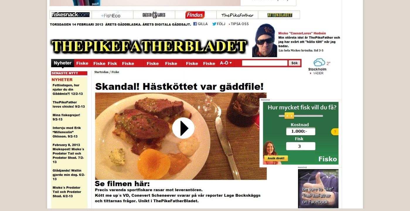 ThePikeFatherBladet1