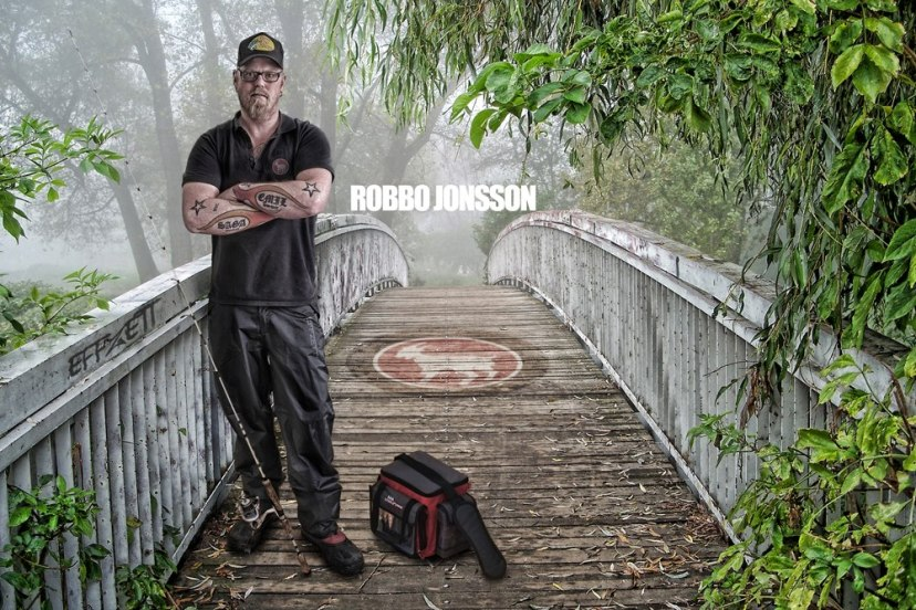 Robbo Jonsson