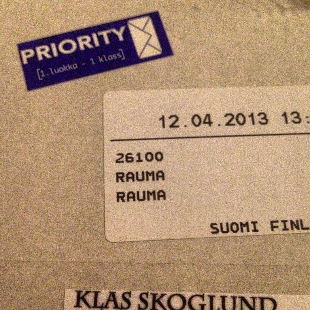 Rauma1
