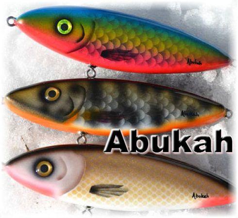 Abukah