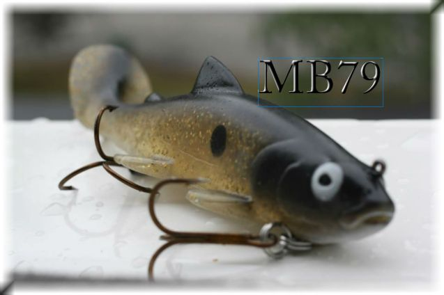 azkikr MB79