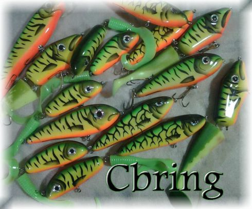 Cbring