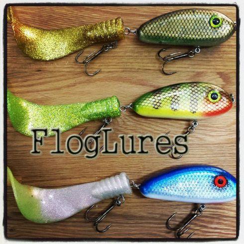 Floglures1