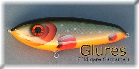 Glures