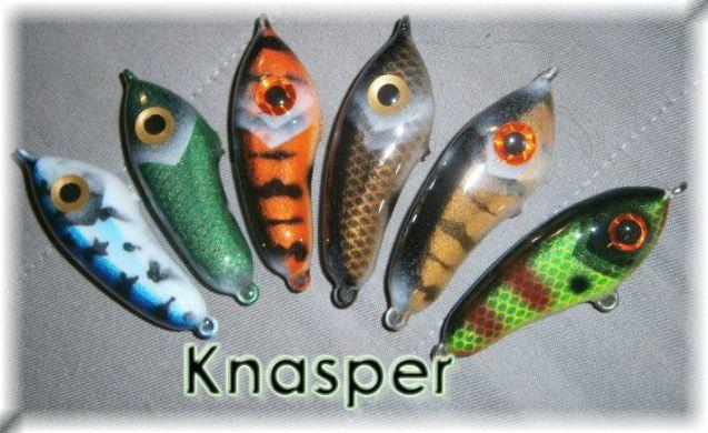 Knasper