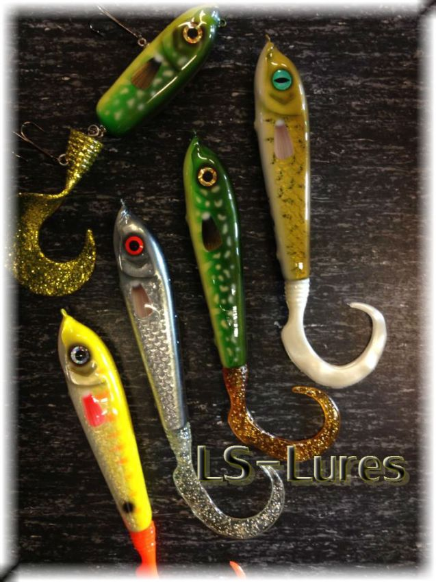 LS Lures2