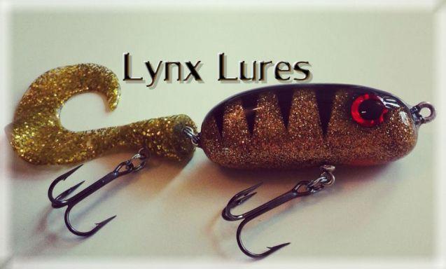 LynxLures
