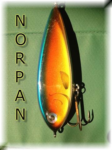 Norpan