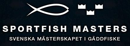 SportfishMasters