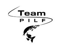 team_pilf_vit(200x200)