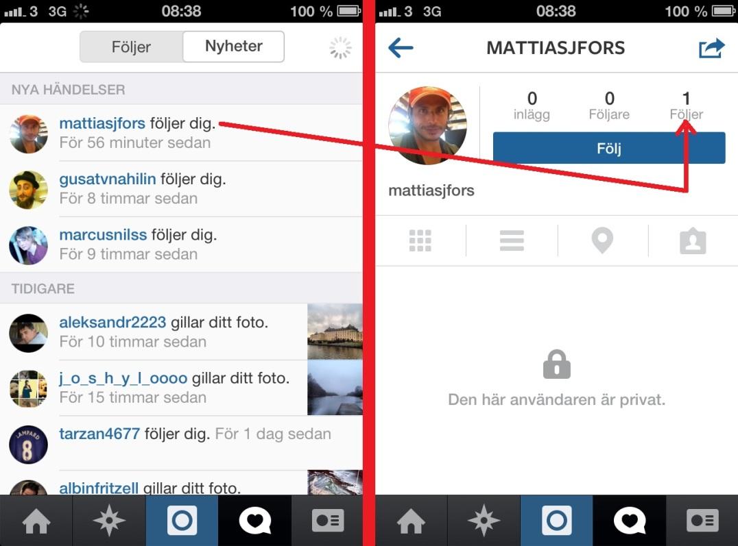 Mattias Insta