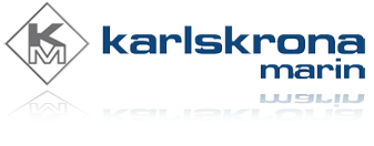 Karlskrona marin