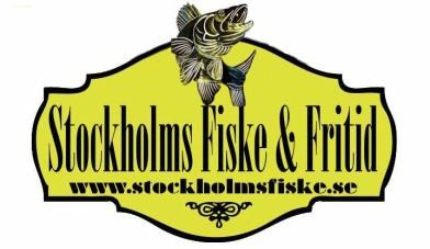 Stockholms Fiske och fritid