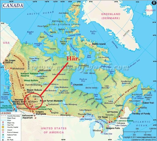canada-map (1)