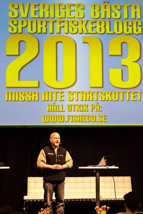 JanO-Sveriges-bästa-sportfiskeblogg-2013