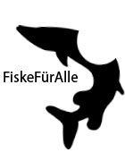 logga-fiske-fur-alle