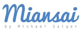 miansai-logo