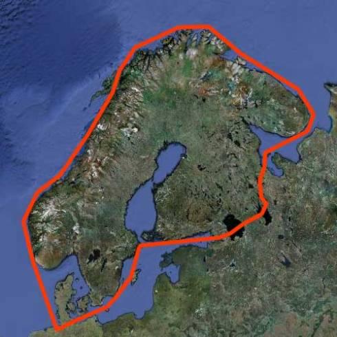 Round_scandinavia_2012