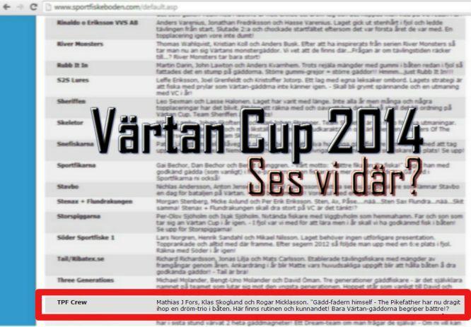 VärtanCup2014a