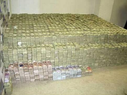 Berg+av+pengar