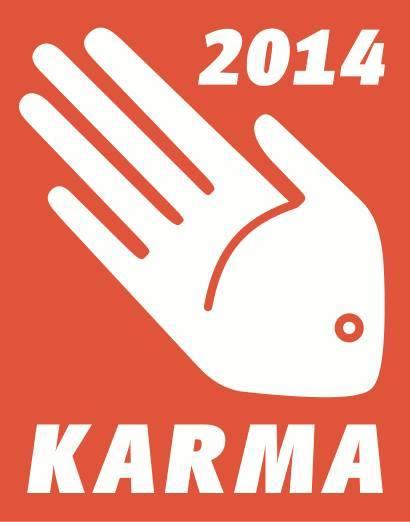 Karma2014A
