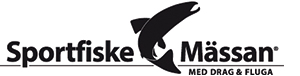 sportfiskemässan logga