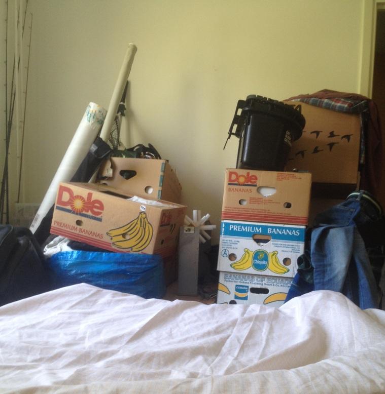 Ny lägenhet2