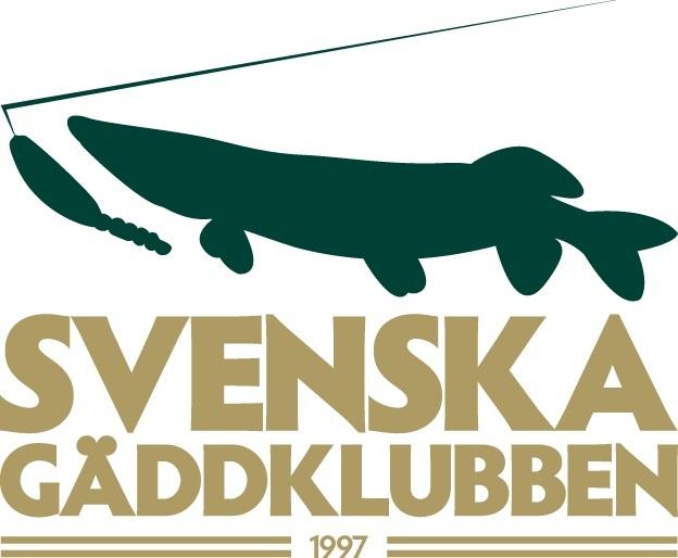 Svenska Gäddklubben