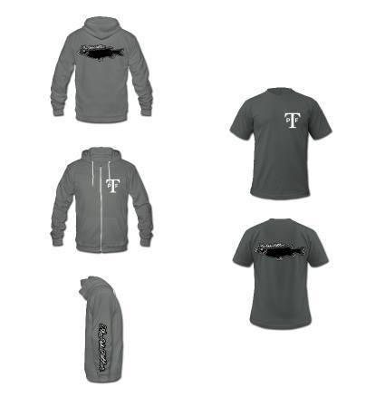 TPFkläder