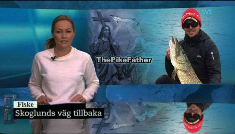 TPF nyheter4