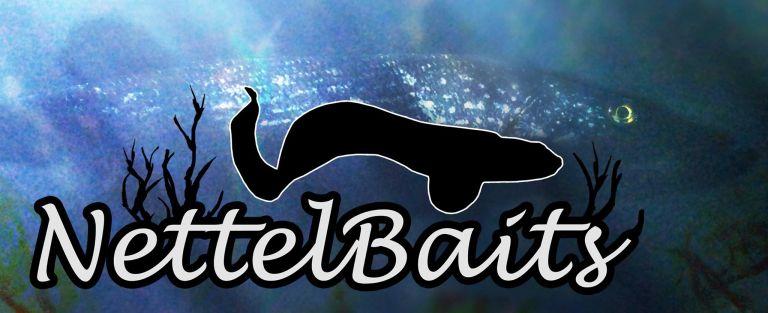 NettelBaits
