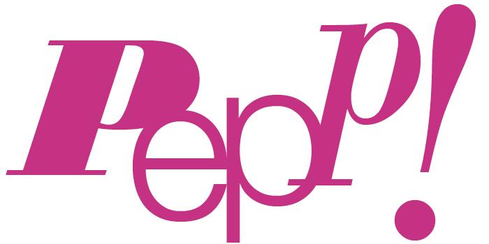 Pepp2