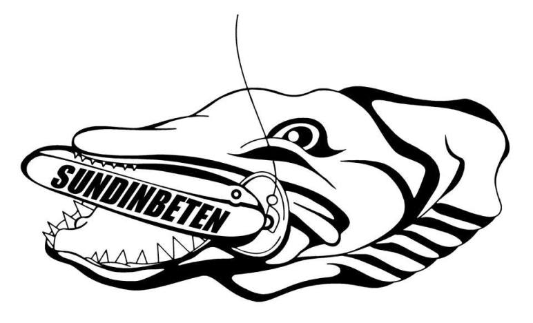 SundinBeten Logo