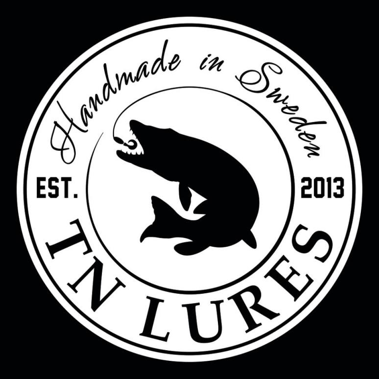 TN-Lures Logo
