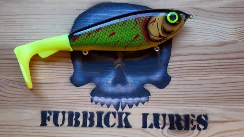 Fubbick