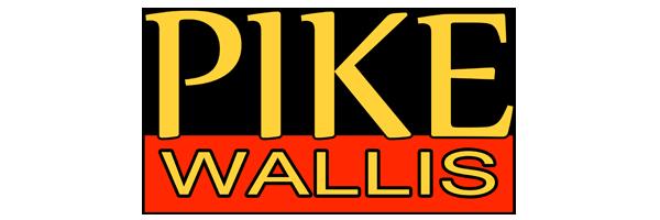 pikewallis-logo-600x200