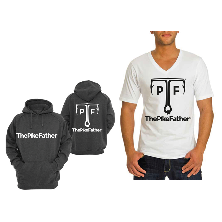 tpf_clothes