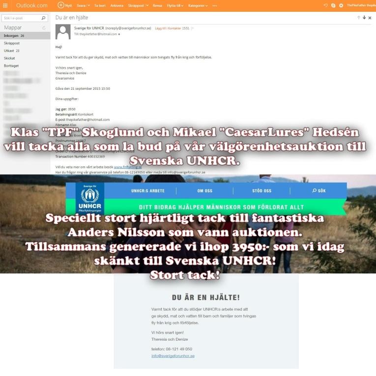 UNHCRKlar2ba