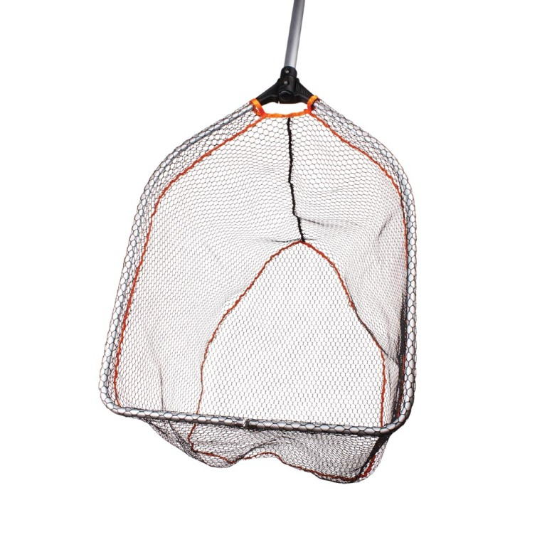 40884---Folding-Rubber-Mesh-Net-XL