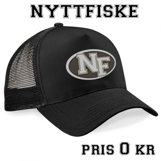 NF keps