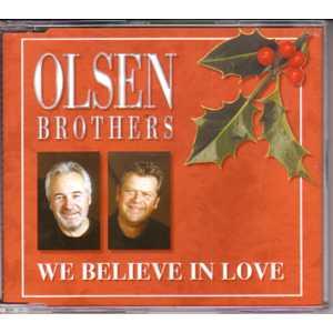 olsenbrothers003