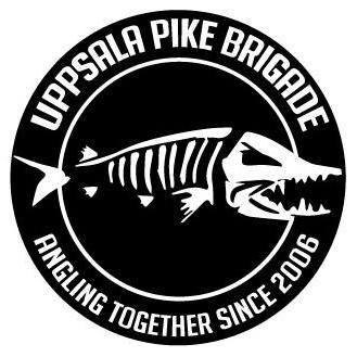 Uppsala Pike Brigade