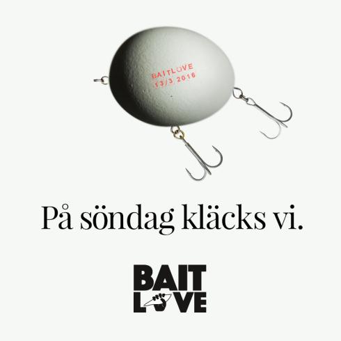 Baitlove3