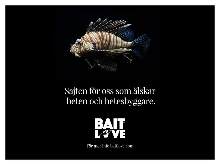 baitlove_annons-fisheco20feb.jpg