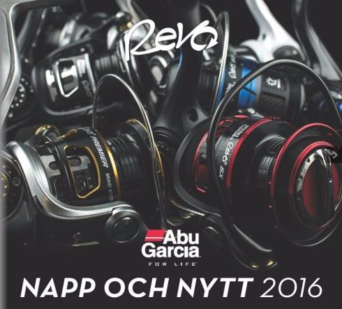 Napponytt2016 8