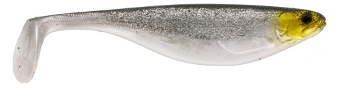 westin-shad-teez-12cm-headlight-gummifisch