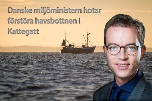 kattegat-front_se